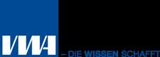 VWA Koblenz Logo