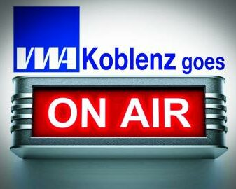 VWA on air
